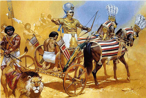 did mesopotamia and ancient egypt go to war Exploring the four ancient civilizations- mesopotamia, egypt, greece  now, as i go through my speech i'll cover a little  however cultural unity did not.
