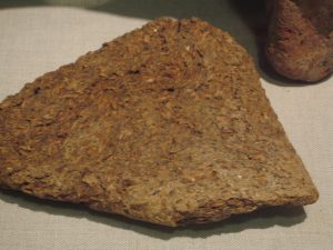 Ancient Egyptian Food Recipes For Bread