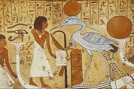 Simple Egyptian Art Ancient Egyptian Art Pictures