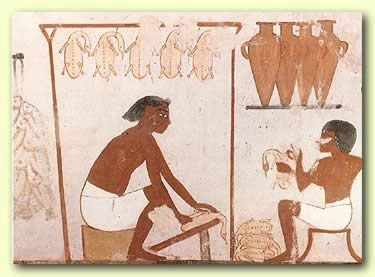 ancient-egyptian-education