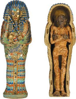 About+mummies+in+egypt