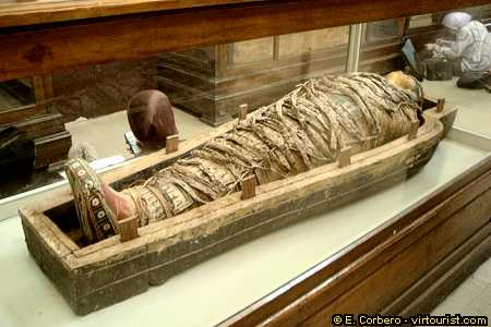 ancient-egyptian-mummy-pictures-1.jpg
